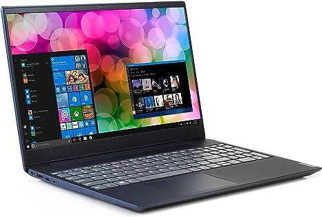 Amazon.com: Lenovo IdeaPad 15.6