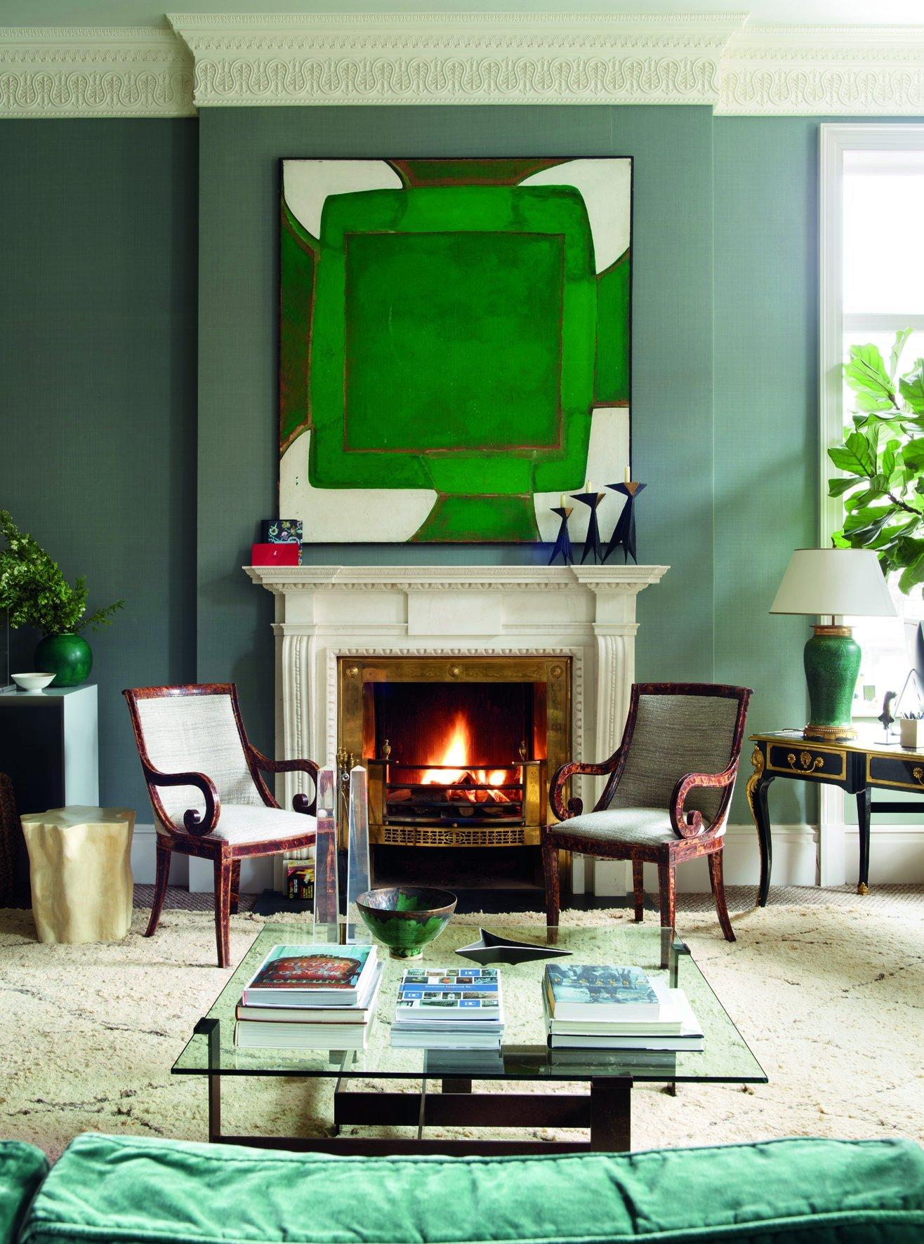 Interior Design Review: Volume 19: Andrew Martin: 9783832732714: Books -  Amazon.ca