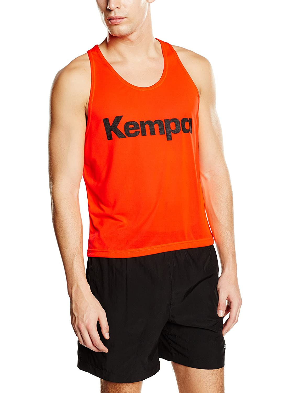Kempa Shirt Markierungshemd ADIL0|#adidas 20031500