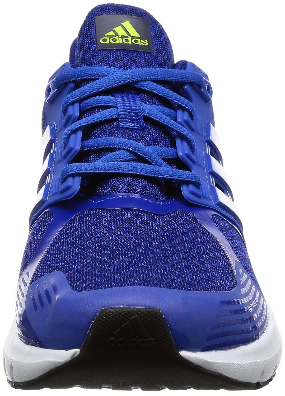 Adidas Duramo 8, chaussures de corriendo de entrainement Homme Duramo