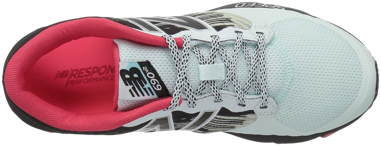 Rastro 690v2 Zapatos Para Correr Opinión De Las Nuevas Mujeres De Balance 3WKWi