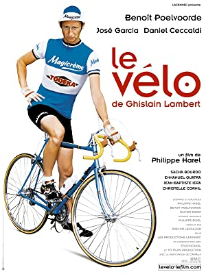 Amazon.com  Watch Le Velo de Ghislain Lambert (English Subtitled ... 7b0278016