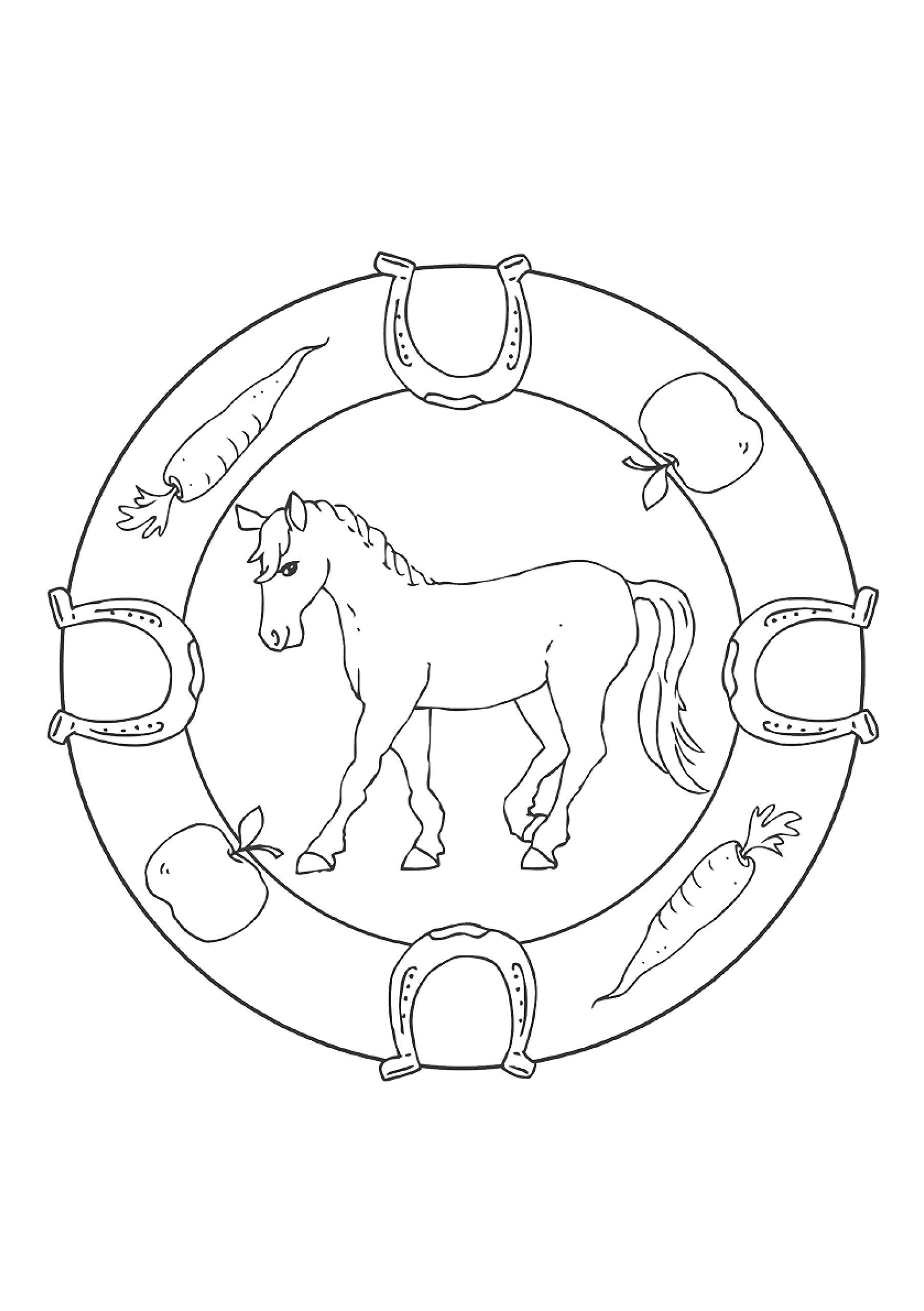 Nett Meine Kleine Pony Malvorlagen Seltenheit Bilder - Beispiel ...