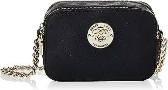 حقيبة الكاميرا دايان بحزام يمر بالجسم من جيس للنساء