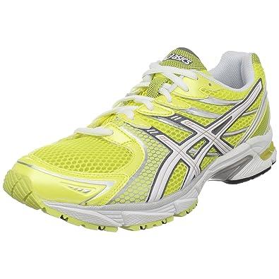 ASICS Women s GEL-DS Sky Speed Running Shoe aa3080dc38