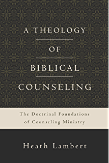 Scripture and counseling gods word for life in a broken world a theology of biblical counseling the doctrinal foundations of counseling ministry fandeluxe Images