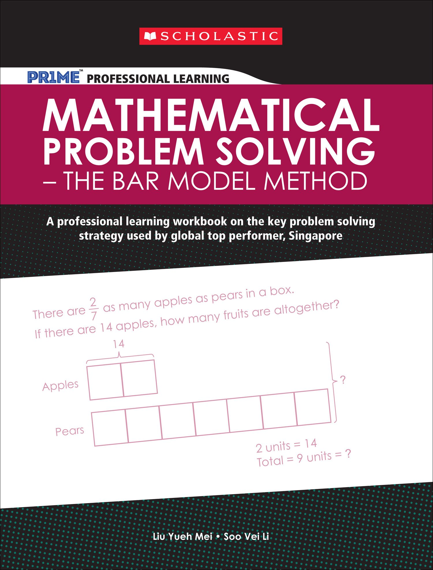 Prime Professional Learning: Mathematical Problem Solving- The Bar ...