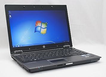 HP ELITEBOOK 8440W MOBILE WORKSTATION INTEL SSD DRIVERS DOWNLOAD