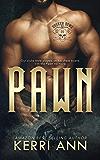 Pawn (The Broken Bows Book 2)