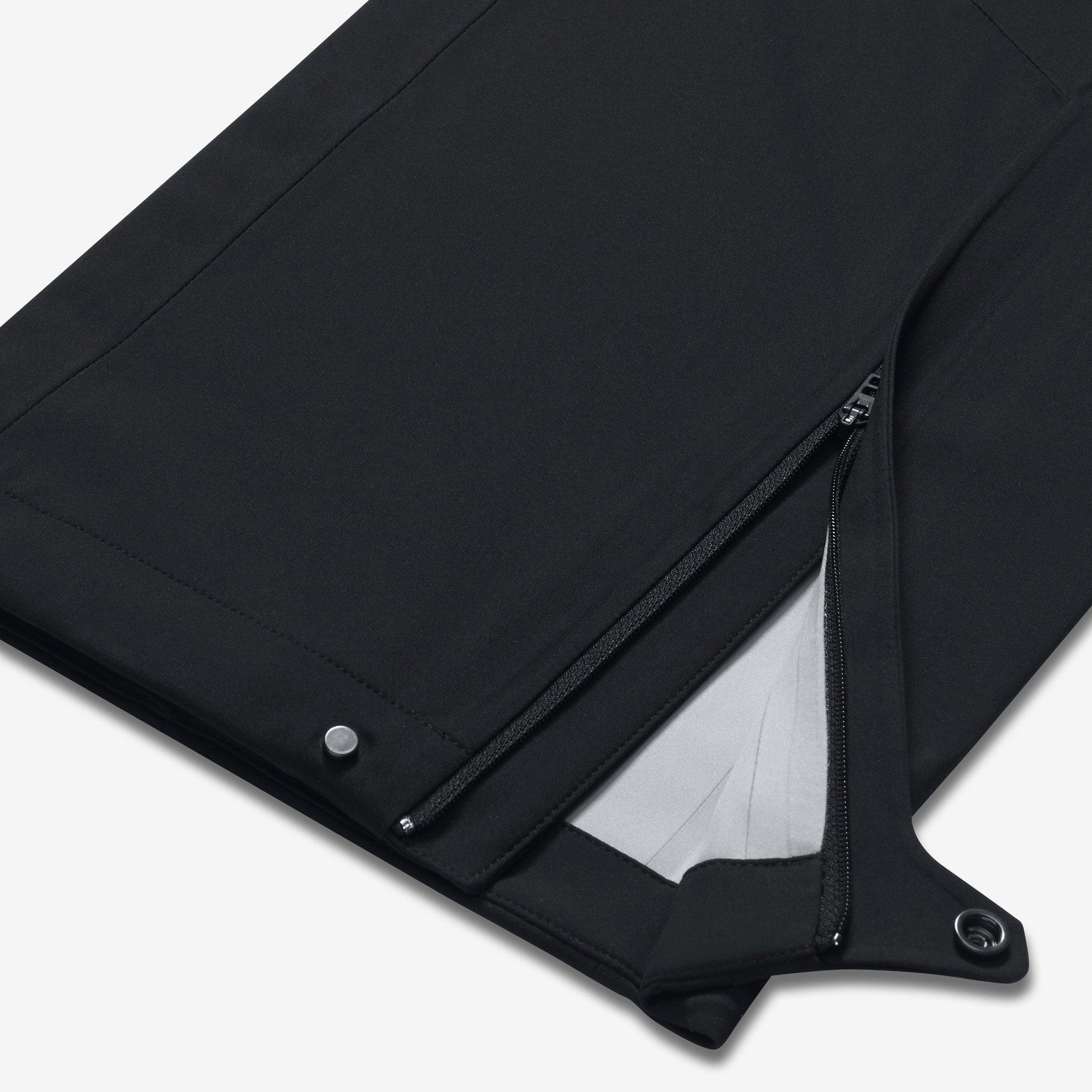 Nike Men's Hyper Storm-FIT Golf Pants by Nike Golf (Image #6)