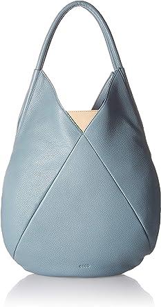 Amazon.com: ECCO Linnea Hobo Bag, arona