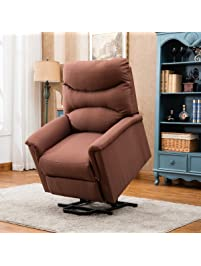 Living Rooms Chairs Living room chairs amazon bonzy sisterspd