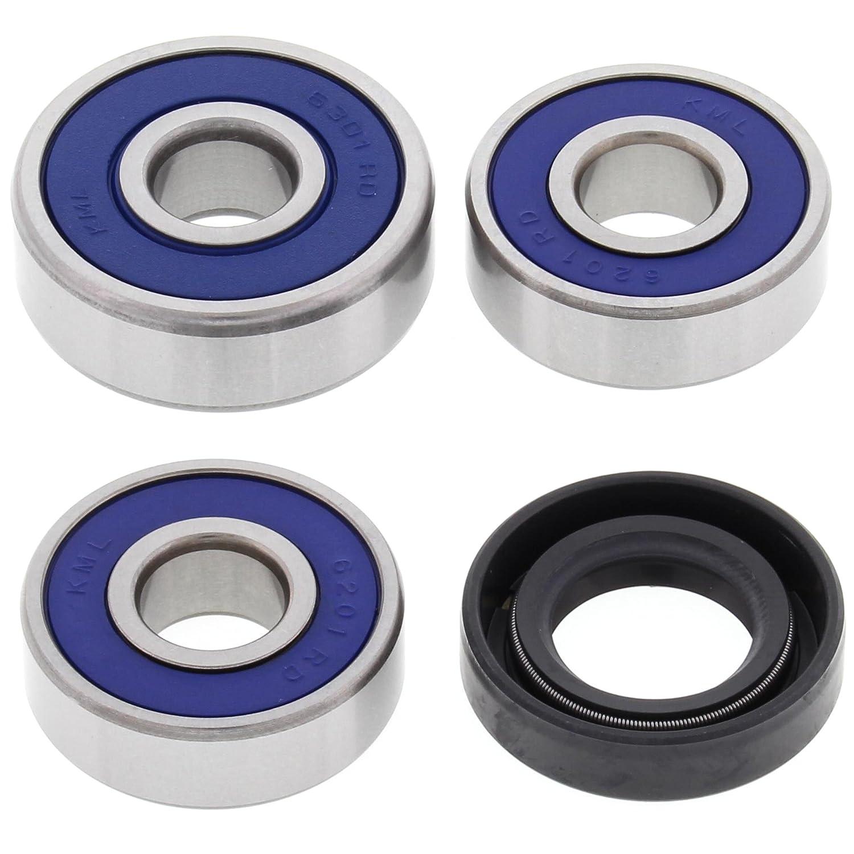 All Balls 25-1167 Wheel Bearing Kit