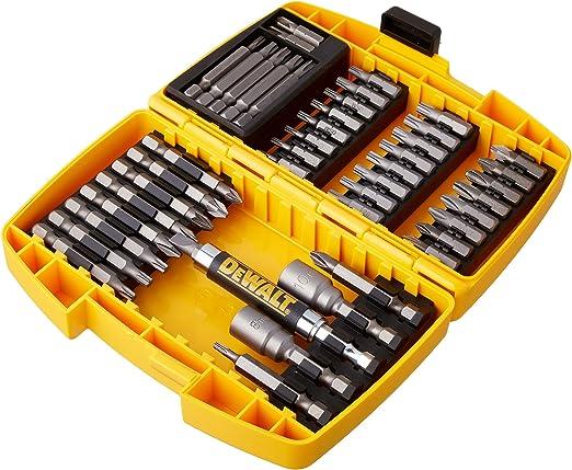 M 1812SMD 25pcs 25 x 1µF 1uF 50V Condenser Capacitor B37954K5105M 62 S