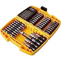 DeWalt DT71572-QZ - Juego de accesorios de herramientas