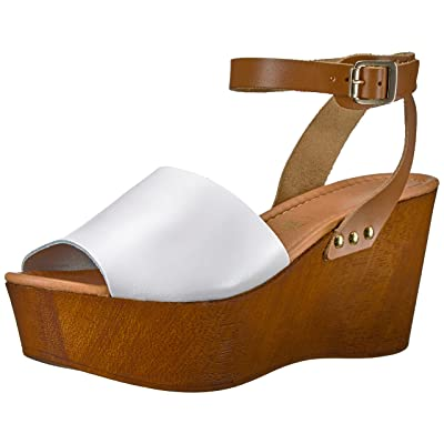Seychelles Women's Forward Wedge Pump | Platforms & Wedges