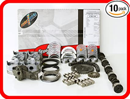 jeep wrangler 4.0 engine rebuild kit