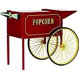 Paragon Large Red Cart
