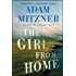 The Girl From Home: A Book Club Recommendation!