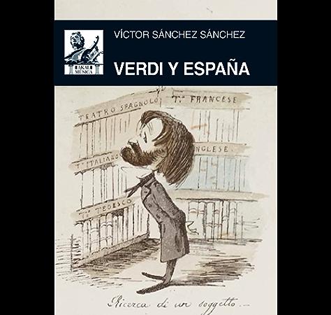 España en los grandes músicos (Biblioteca de Ensayo / Serie mayor ...