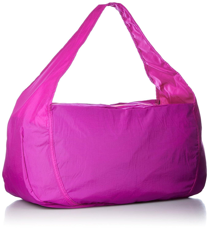Puma Studio Barrel Sports Bag - Black White Graphic 66eb27de79802
