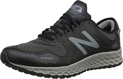 New Balance Fresh Foam Kaymin Gore-Tex, Zapatillas de Running ...