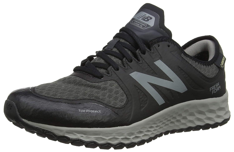 New Balance Fresh Foam Kaymin Gore-tex, Chaussures de Trail Homme MTKYMWB1