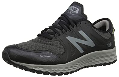 New Balance chaussures en vente philippines