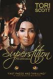 Superstition (Team Indigo Book 1)