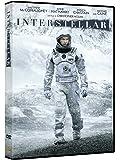 Interstellar Steelbook  [DVD] [DVD]