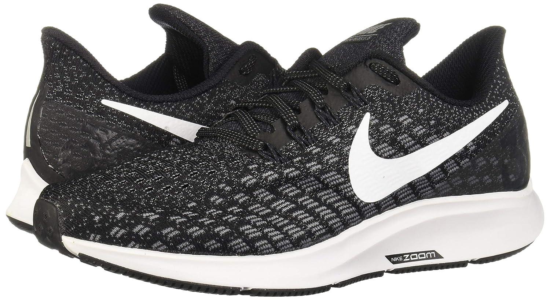 premium selection 8deb8 80c4e Amazon.com   Nike Women s Air Zoom Pegasus 35 Running Shoes   Road Running