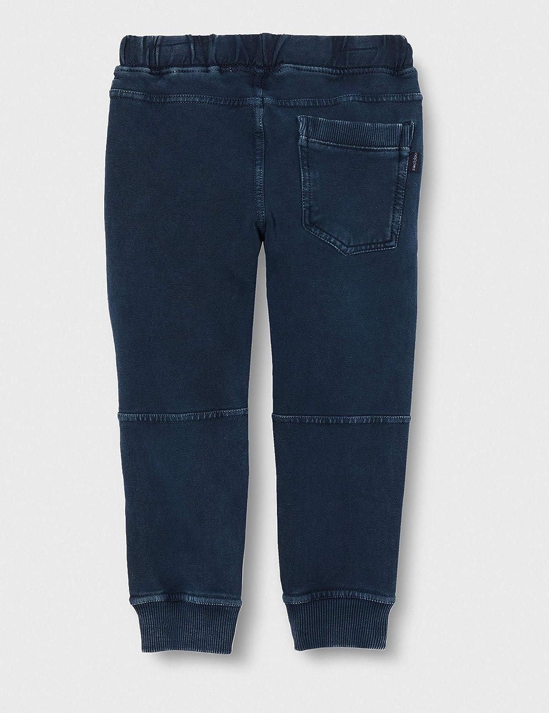 Noppies Boys B Slim Fit Sweat Pants Milliontown Trouser