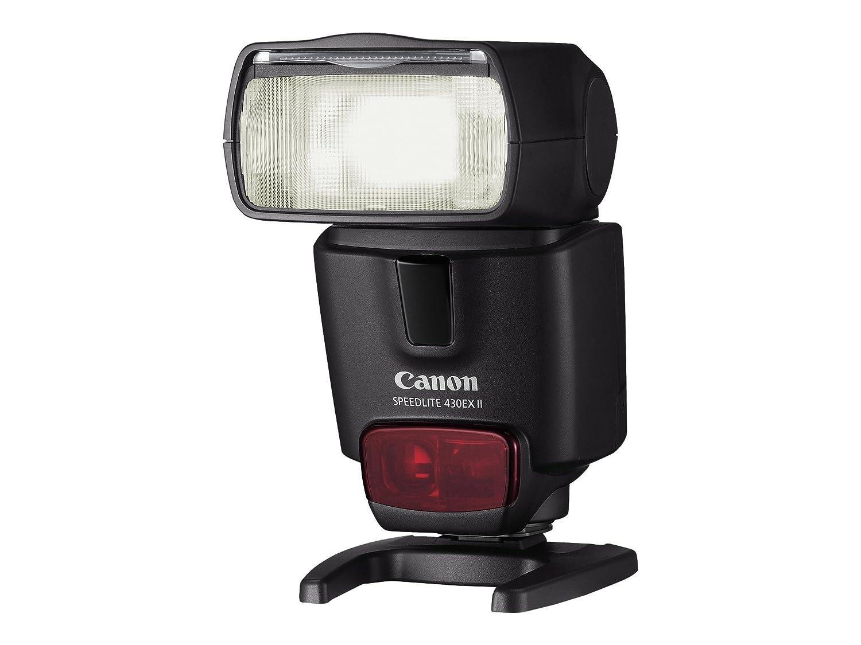 canon speedlite 430ex ii flash for canon digital slr amazon co uk rh amazon co uk Canon 430 Manual Canon PowerShot SX50 HS Manual