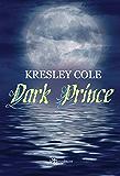 Dark Prince (Leggereditore Narrativa)