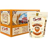 Bob's Red Mill Old Country Style Muesli, 40-oz. Bags (Count of 2)