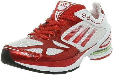 adidas Damen-Laufschuh ADIZERO F50 2 W (running wh