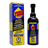 DURA LUBE HL-402409 Severe Catalytic and Exhaust