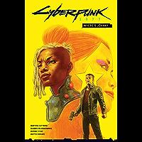 Cyberpunk 2077: Where's Johnny