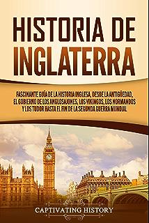 Santiago Abascal. España vertebrada eBook: Sánchez Dragó, Fernando: Amazon.es: Tienda Kindle