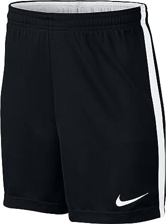 quality design b5c48 6a6ce Nike Y Nk Acdmy K - Pantaloni Corti, da Bambino