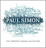Complete Albums Collection [Digipack]