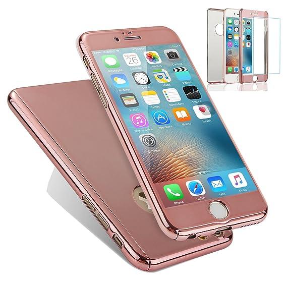 l-fadnut iphone 6 case