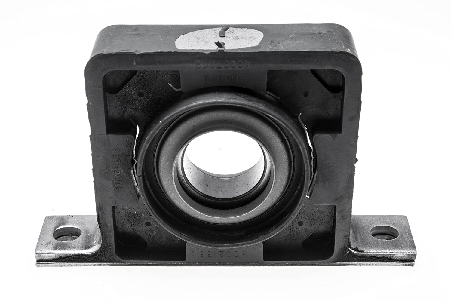 Anchor 6093 Drive Shaft Center Support