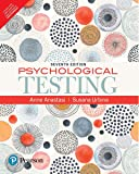 Psychological Testing 7/e (Adaptation)