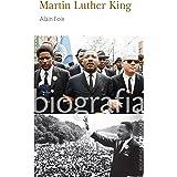 Martin Luther King (Biografias Livro 31)