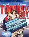 Tommy Boy [Blu-ray] (Bilingual)