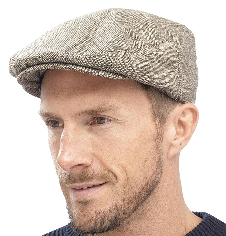 Tom Franks para hombre tradicional soporte de Cap