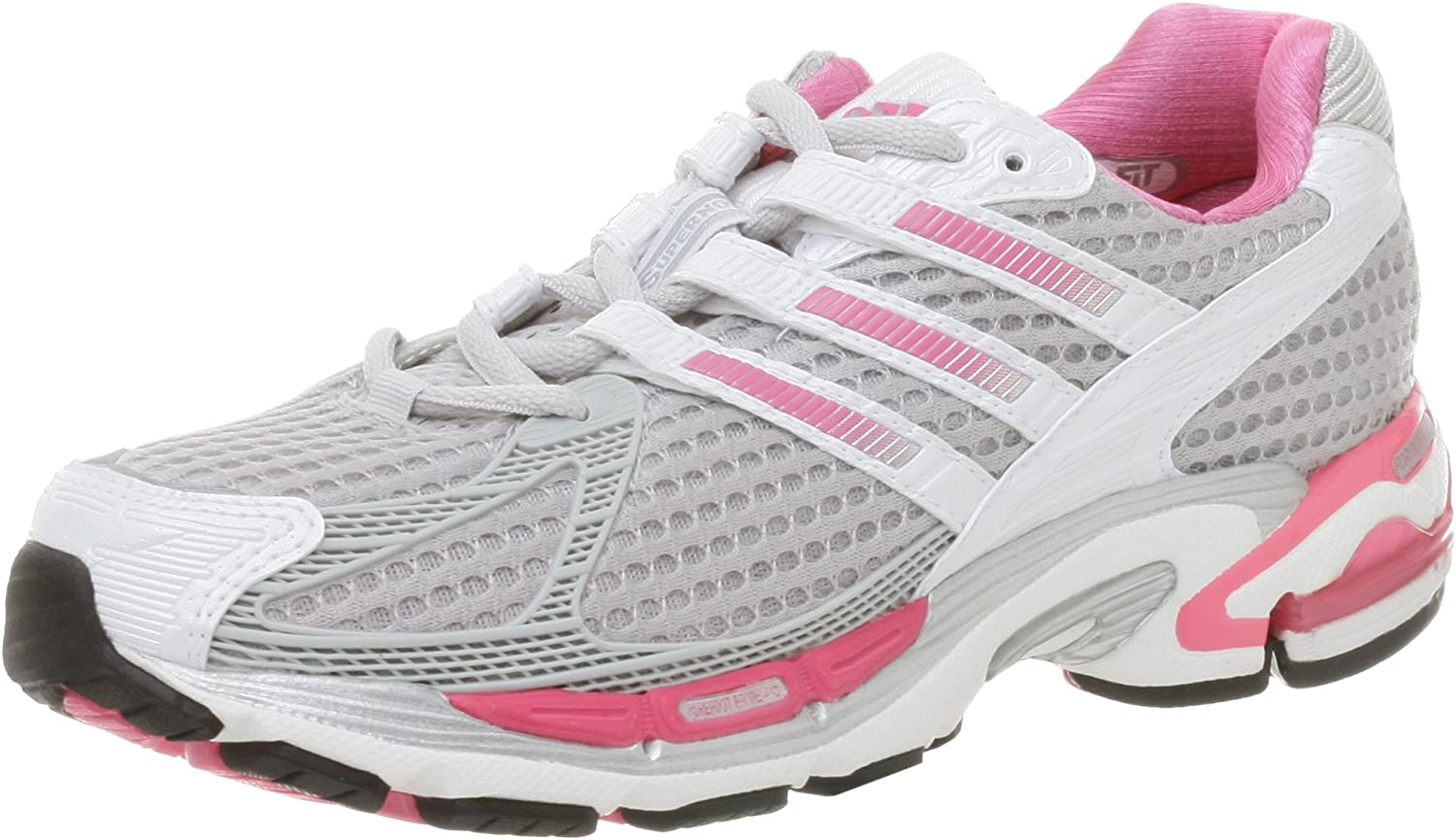 adidas Women s Supernova Cushion