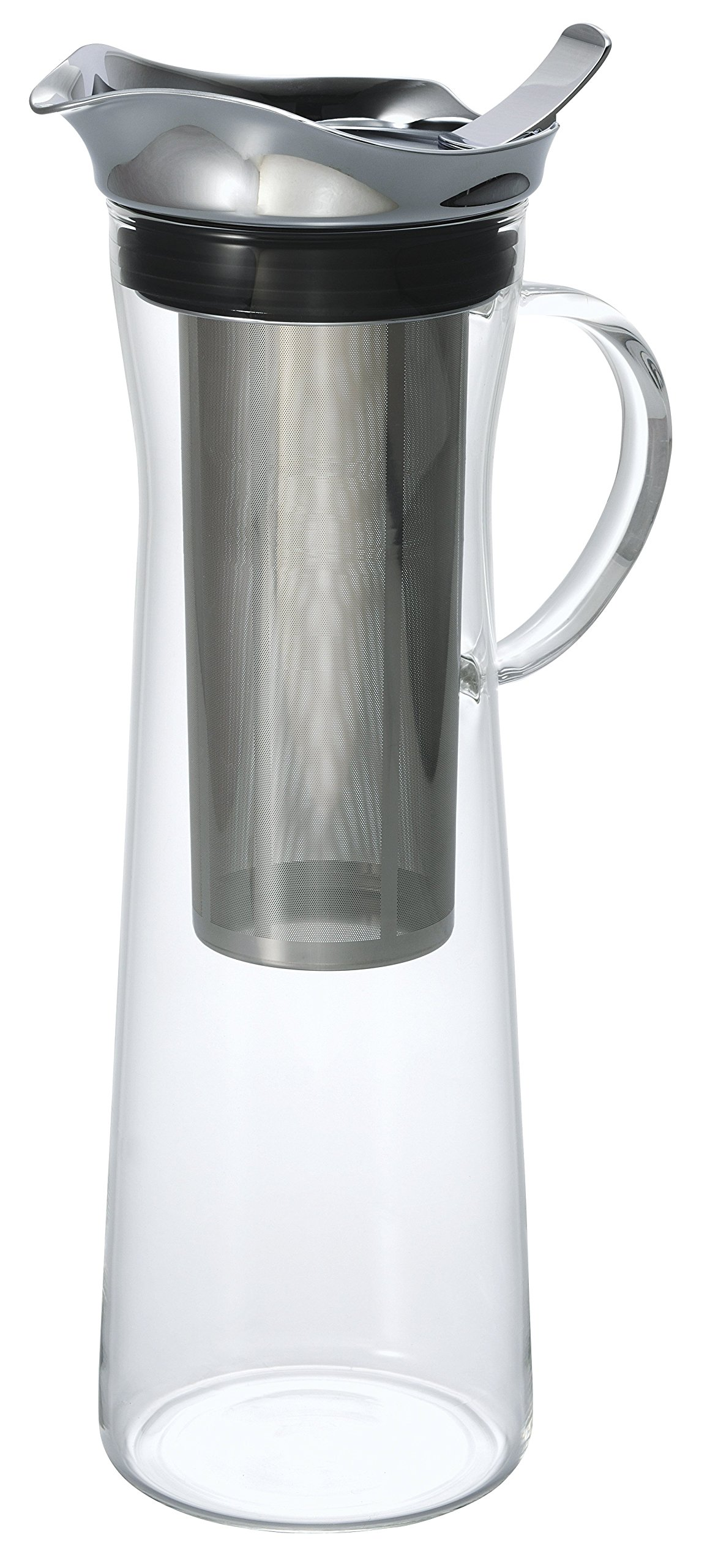 Hario Cold-Brew Coffee Pitcher by Hario