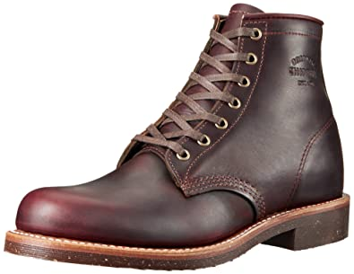 cb10fefb054 Original Chippewa Collection Men s 1901M25 Engineer Boot